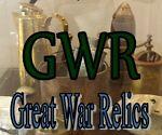 great_war_relics