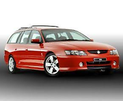 WTB Holden Vy ss wagon pic for attention Old Reynella Morphett Vale Area Preview