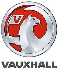 2002 vauxhall corsa 1ltr 12v breaking