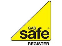 NO CALLOUT CHARGE - Combi Boiler Installation/ Annual Service / Breakdown / All Gas Checks and Work