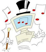Free Your Voice! ONLINE SINGING LESSONS...Fun & Affordable...