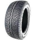 305/45/22 All Season Tires