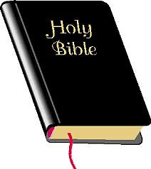 Holy bible for free Torrensville West Torrens Area Preview