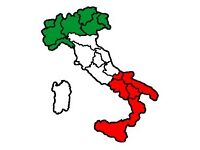 ITALIAN LOW COST COURSES