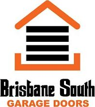 BRISBANE SOUTH GARAGE DOOR & MOTOR SERVICE South Brisbane Brisbane South West Preview