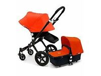 Bugaboo Cameleon 3 *** great condition ***