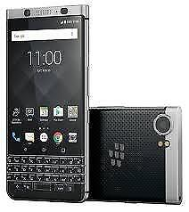 BLACKBERRY  Motion, Leap,  Keyone,Priv,Classic,Z10,Q10,Q20,Q30 etc. Unlocked available