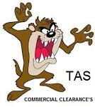 tas-commercial-ltd