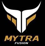 Mytra Fusion