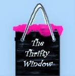 The Thrifty Window
