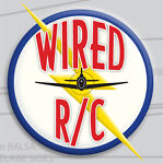 Wired R/C