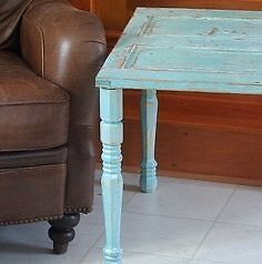 Looking for old end tables