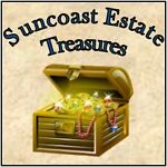 Suncoast Estate Treasures