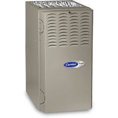 Furnace services at 647-388-8691