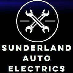 Mobile Auto Electrical Specialist