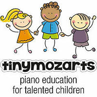 *FUN* Piano lessons from $11!