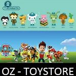 oz-toystore