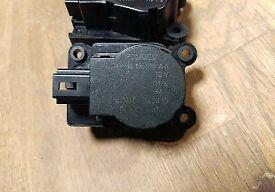 Ford fiesta focus motor av6n-19e616-aa