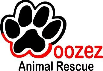 Woozez Animal Rescue