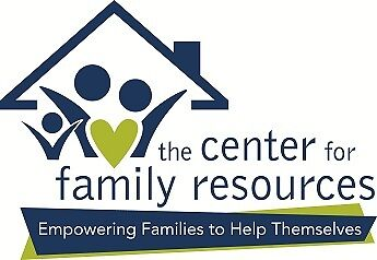 The Center for Family Resources