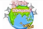 97k-toprated