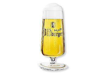 2 liter bierglas ebay. Black Bedroom Furniture Sets. Home Design Ideas