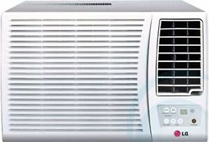 WANTED TO BUY! BOX AIRCONDITIONER Earlville Cairns City Preview