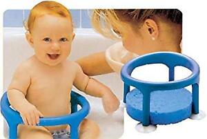 Brand New Jolly Jumper Bath Ring