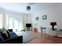 1 bedroom flat in 31 Monument St