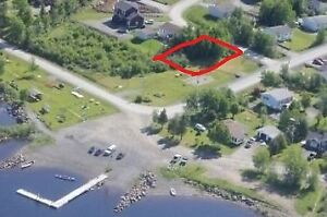 1 Lakeview Place, Appleton, NL