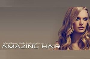 Hair extensions Thornlands Redland Area Preview