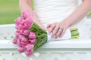 LICENSED WEDDING CELEBRANT Peterborough Peterborough Area image 2