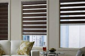 Save Lots  of $ $ $  Blinds & Shades