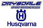 drysdalesportmotorcycles