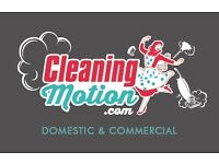 House Domestic Cleaning Newcastle, Gosforth, Jesmond, Heaton