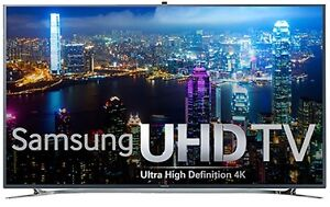 MASSIVE  SALE ON SAMSUNG RCA SEIKI LG TV WITH 1 YEAR WARRANTY