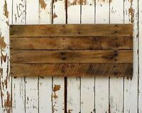 Rustic Props available for your photo shoot
