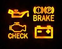 Bow Valley Auto Mechanic available 24/7 - YOU call, I come !