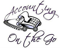 BOOKKEEPING & TAX SERVICES