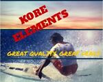 kore-elements