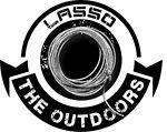 lassotheoutdoors