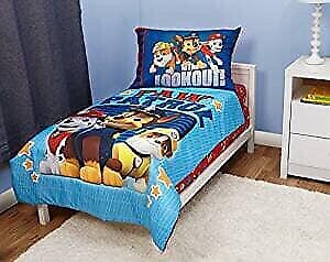 Looking for a free toddler bedding