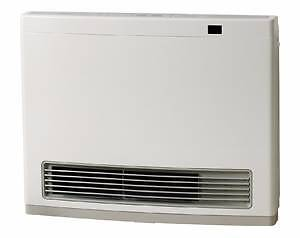 4 x (BRAND NEW) Rinnai Avenger 25 - NG - White - 3m Hose Heater Caringbah Sutherland Area Preview