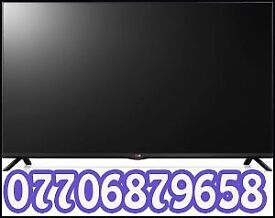 42 INCH LG TV REMOTE LIKE NEW CAN DELIVER