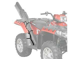 2010-2018 Polaris Sportsman OEM Gun Boot Mount