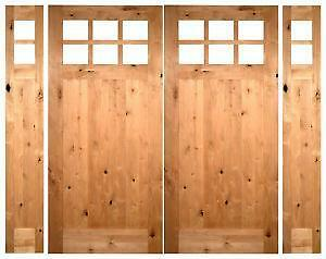 double exterior entry door - Exterior Double Doors
