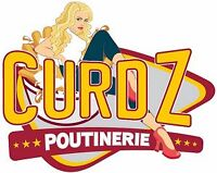 Looking to hire some Curdz Girlz for Canada Day-Cash job
