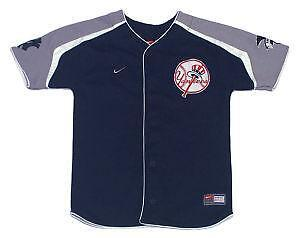 Yankees Jersey  Baseball-MLB  415075f54