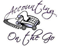 THERE IS STILL TIME TO FILE! TAX RETURNS STARTING FROM $30!