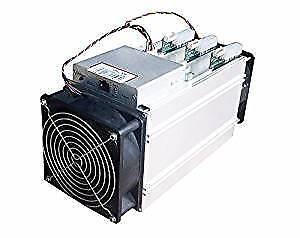 28x Bitcoin Miner - Antminer S9i 14TH Unopened NEVER MINED